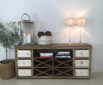 sand-interior-dubai-furniture-04