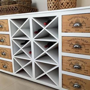 featured_sideboard